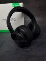Fone De Ouvido Headphone Blitzwolf Bw-hp2 Bluetooth 5.0
