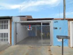 Casa à venda com 2 dormitórios em Fernandopolis, Fernandópolis cod:a1cf366bd7a