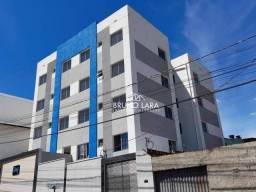 Apartamento à venda em Betim bairro São João