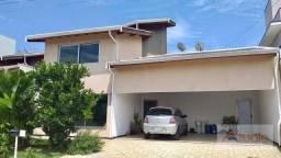 Casa com 3 dormitórios à venda, 289 m² por R$ 960.000,00 - Jardim Green Park Residence - H