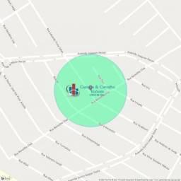Casa à venda com 1 dormitórios em Pompeia, Piracicaba cod:947e4f65c00