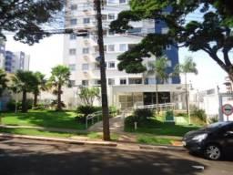 8003 | Apartamento para alugar com 2 quartos em VILA CLEOPATRA, MARINGA