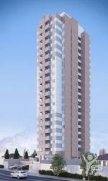 Apartamento com 2 quartos Scarpelii Santo André Sao Paulo