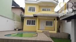 Excelente Casa Duplex - 4Qts