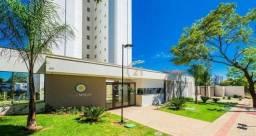 Apartamento com 3 dormitórios para alugar, 75 m² - Aurora - Londrina/PR