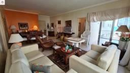 Apartamento a venda na praia, apartamento em Guarujá, apartamento com 3 dormitórios, apart