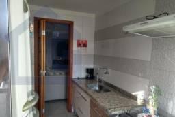 Apartamento à venda com 2 dormitórios em Jardim alvorada, Santo andré cod:5777