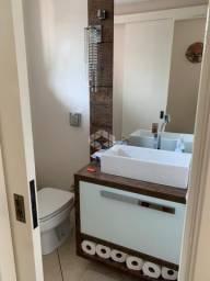 Casa à venda com 3 dormitórios em Universitário, Bento gonçalves cod:9933477