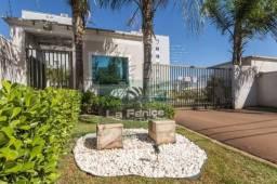 Apartamento com 2 dormitórios para alugar, 43 m² por R$ 800/mês - La Fenice - Vale dos Tuc