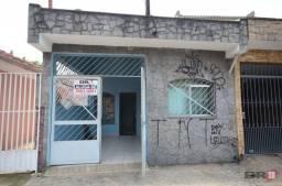 Casa para alugar com 2 dormitórios em Mooca, São paulo cod:2919