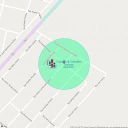 Casa à venda com 1 dormitórios em Cidade sao mateus, São paulo cod:54ef7bb29d3