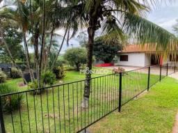 Chácara para alugar com 4 dormitórios em Gleba fazenda palhano, Londrina cod:CH0067