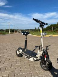 SCOOTER 1600W OPORTUNIDADE!
