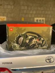 BOOMBOX 2 camuflada
