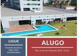 Alugo- reformado / 2 qts