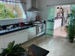 casa com 2 quartos, Alecrim, Japeri - JGE4528