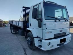Vendo Ford Cargo 4331