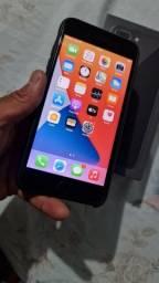Iphone 8 PLUS Black piano 64G .
