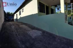 Casa de 3 quartos para venda, 670m2