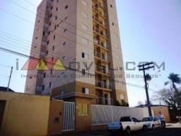 Apartamento de 2 quartos para locação, 49m2