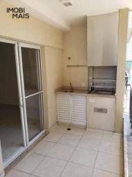 Apartamento de 3 quartos para venda, 86m2
