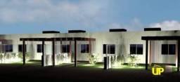 Casa com 2 dormitórios à venda - Germani - Pelotas/RS