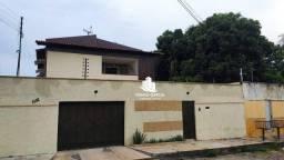 Casa com 7 dormitórios à venda, 390 m² por R$ 850.000,00 - Ininga - Teresina/PI