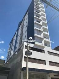 Apartamento para alugar com 1 dormitórios cod:7936