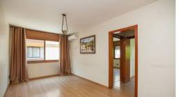 Apartamento à venda com 2 dormitórios em Partenon, Porto alegre cod:EL56357247