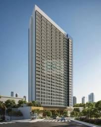 Título do anúncio: Apartamento à venda, 50 m² por R$ 535.379,00 - Cursino - São Paulo/SP