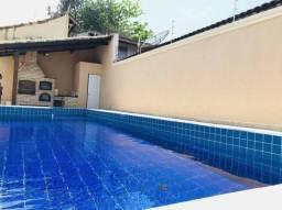 Casa de 4 quartos para venda, 380m2