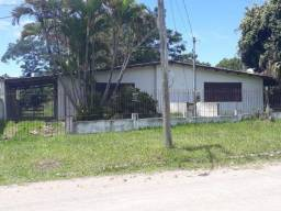 Terreno à venda em Belém novo, Porto alegre cod:MI271322