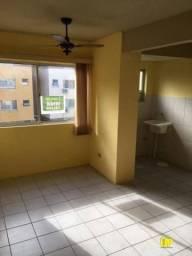 Apartamento com 2 dormitórios à venda - Três Vendas - Pelotas/RS