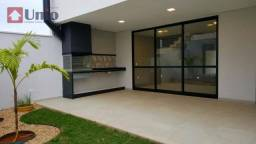 Casa de 3 quartos para venda, 188m2