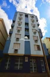 Apartamento à venda com 2 dormitórios em Centro, Santa maria cod:13108