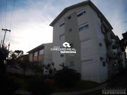 Apartamento à venda com 2 dormitórios em Camobi, Santa maria cod:10222