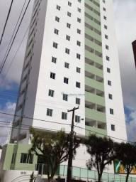 CÓD: AP0273 - APTO, MANAÍRA, ANDAR ALTO, 2 QUARTOS, 62 M², NASCENTE, PISCINA, ELEVADOR, SA