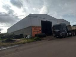 Borracharia caminhão boa localização