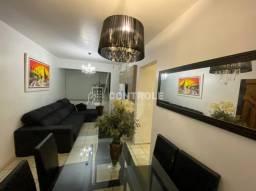 <RAQ> Apartamento semi-mobiliado com 02 Dormitórios no Residencial Filomena