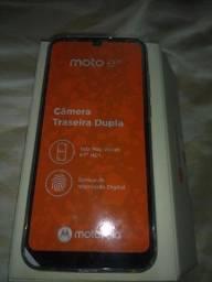 Motoe6s