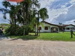 Casa para locação anual em Itapoá SC