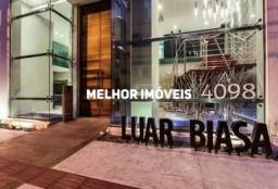 Edifício Luar Biasa - Quadra Mar em Balneário Camboriú/SC