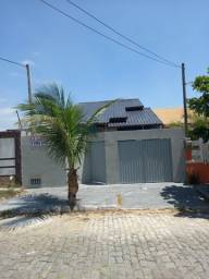 Casa em Grussaí / Atafona / Chapéu do Sol / São joão da barra