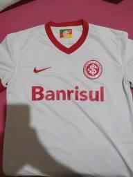 Camisa S.C internacional 2012