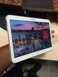 Tablet  tb4 Samsung T531