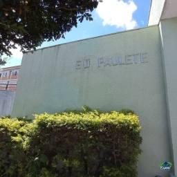 Título do anúncio: BELO HORIZONTE - Padrão - Lagoinha