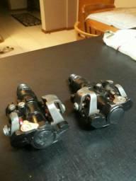 Pedal Wellgo m919