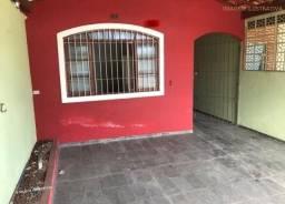 Linda casa no Morinim/ Benevides