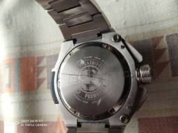 Citizen Promaster Full Titanium