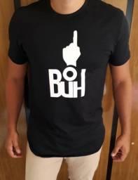 Camisas masculinas disponiveis P